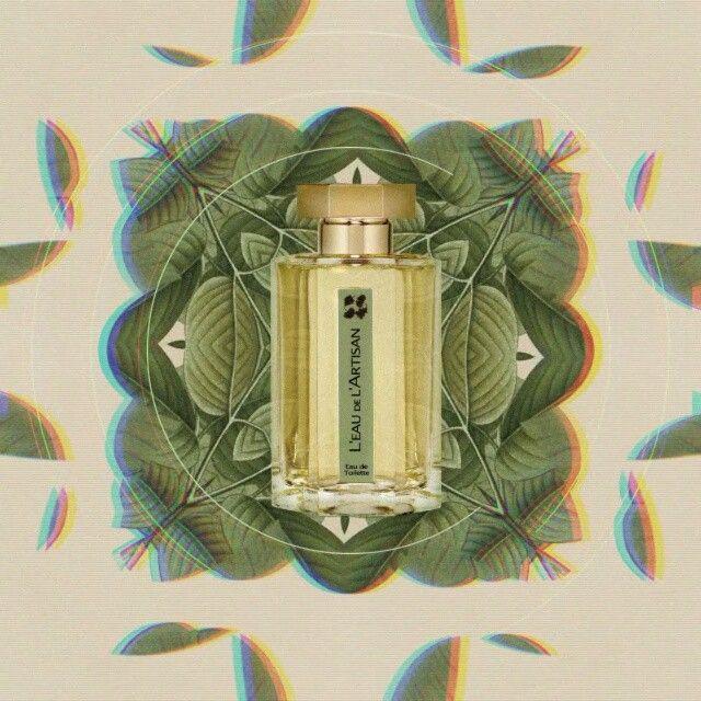 """""""Mi piace"""": 341, commenti: 10 - X-SCNT (@ex.scent) su Instagram: """"X-SCNT LOVES L'Eau De L'artisan by L'Artisan Parfumeur @lartisanparfumeur #leaudelartisan…"""""""