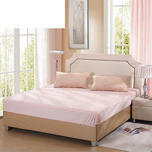 Kojsvctwqrqofbd Foldable Thin Mattress Bed Mattress Non Slip Mat
