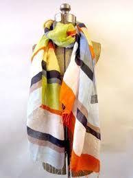 Billedresultat for epice scarves