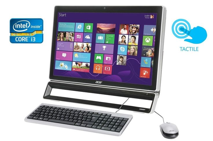 25 Best Ideas About Acer Desktop On Pinterest