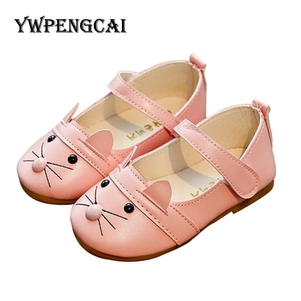 Cheap Children Shoes Buy Quality Shoes Girls Directly From China Children Shoes Girls Suppliers Cute Animal Patter Kids Shoes Sale Girls Shoes Children Shoes