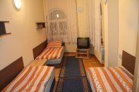 komfortowe pokoje w przystępnych cenach #noclegi http://www.elblagnoclegi.pl