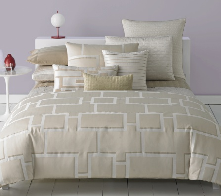 Hotel Collection Bedding Decor Home Macys Buy Now Home Decor Pinterest Home Hotels
