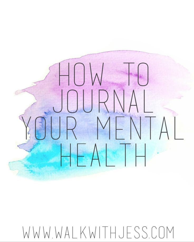 how to make a good journal