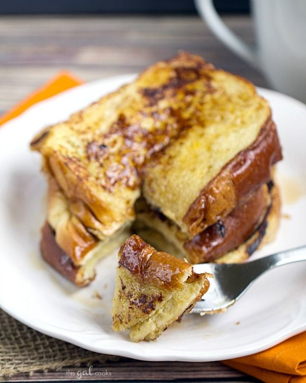 Best 25 french toast batter ideas on pinterest fried toast make french toast with your favorite coffee creamer just slice your favorite bread dunk in a coffee creameregg mixture cook and enjoy ccuart Gallery