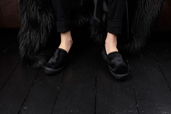 Tracey Neuls AW15