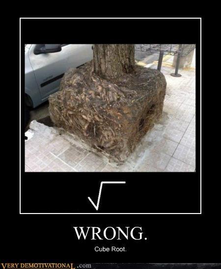 oh math humor...