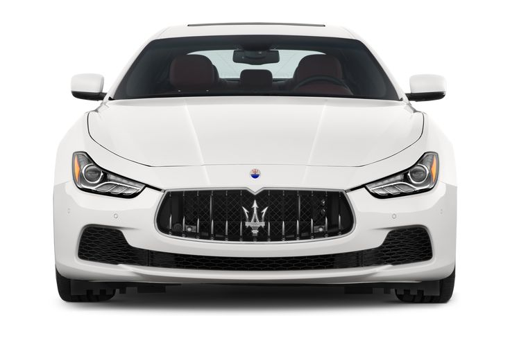 Motor Trend reviews the 2015 Maserati Ghibli where consumers can find detailed information on specs, fuel economy, transmission and safety. Find local 2015 Maserati Ghibli prices online.