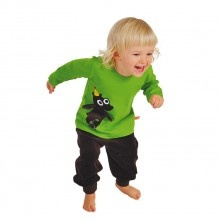 lipfish green bear top  Lipfish green bear top        Lipfish green bear top      Lipfish green bear top      Price:  £24.00