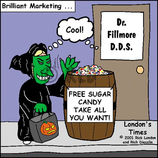 117 Best Dental Cartoons images | Dental humor, Dental ...