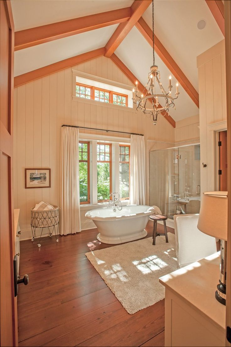 55 best Northern Home Cottage images on Pinterest Rivers