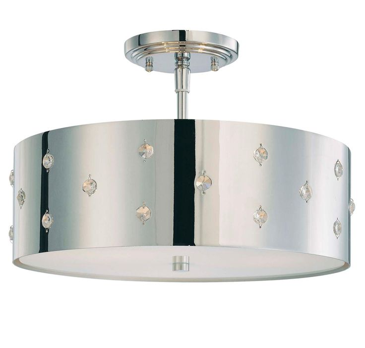 17 Best Images About Over Sink Light On Pinterest