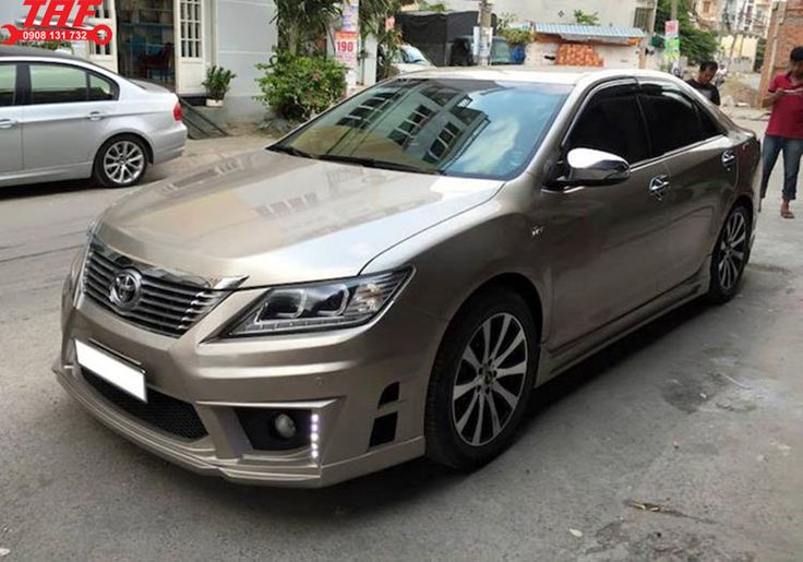 2012 hyundai sonata limited recall