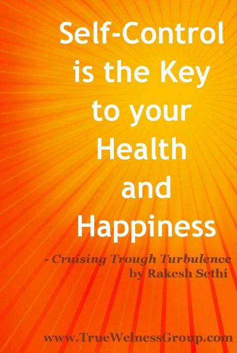 the key to personal happiness The truth is the key to happiness is appreciating what you have in life, and many of the things that happen in a fleeting moment, as well as those provided by the beauty of nature, family and friends.