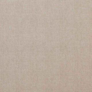 Lustrell Canvas Pumice | Warwick Fabrics Australia