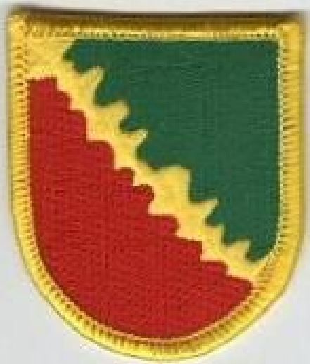 16th Military Police Group (Airborne)