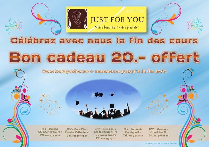 Affiche_fin_cours_universitaire_2015