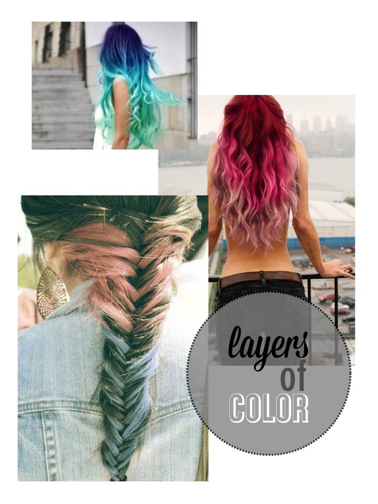 1000 images about �hair� on pinterest scene hair her