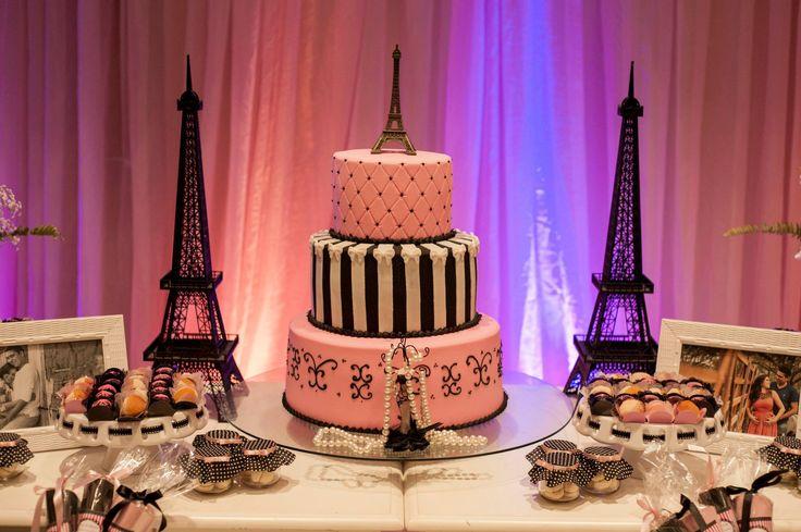 cha karina paris inspire blog minha filha vai casar-9