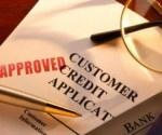 Ways to Improve Your Credit Score – Nagaraju Tadakaluri