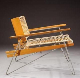 Furniture Design Engineer 1957 best furniture images on pinterest | product design, memphis