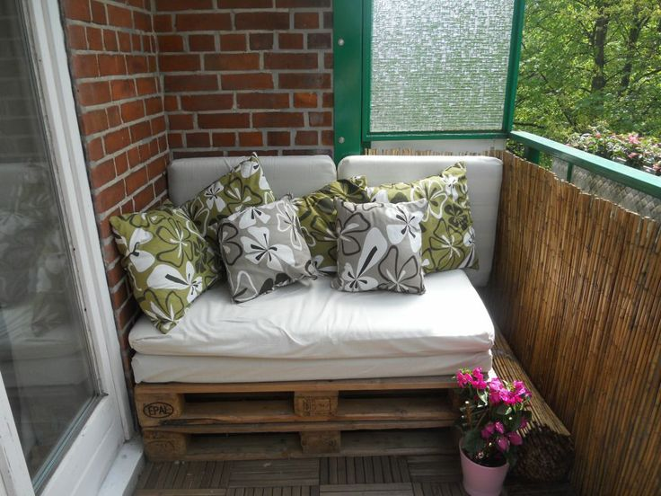 Best ideas about palettes peut patio chiquito and the for Patios chiquitos