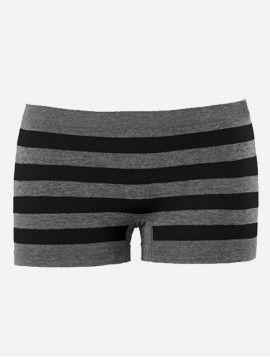 #wholesale #seamless #bottoms #suppliers @alanic