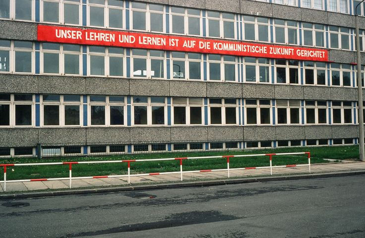"""https://flic.kr/p/7vDt8C 