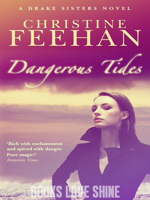 ~INSTALL~ Safe Harbor Christine Feehan Ebook. include received ficar History comes Ready