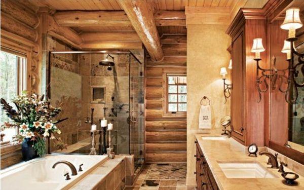 badmöbel-im-landhaus-stil-rustikal-erscheinen