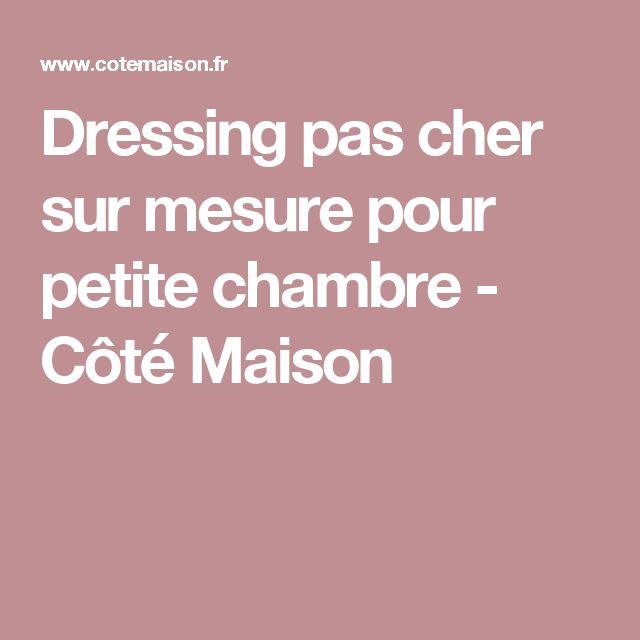 25 Best Ideas About Haie Pas Cher On Pinterest Pas Japonais Pas Cher Palissade Pas Cher Et