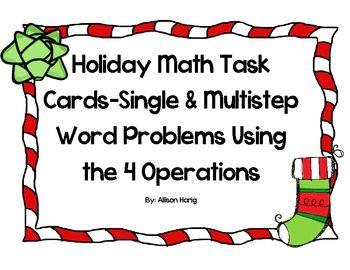 Algebra Homework Help -- People's Math!