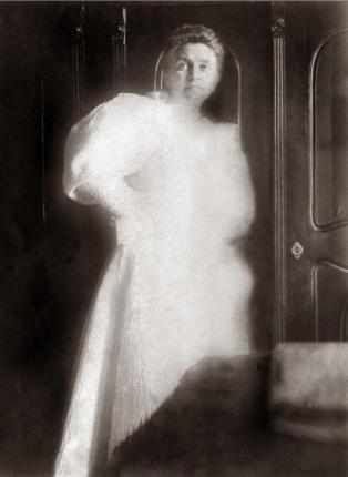 Wojciech Weiss, Pod światło