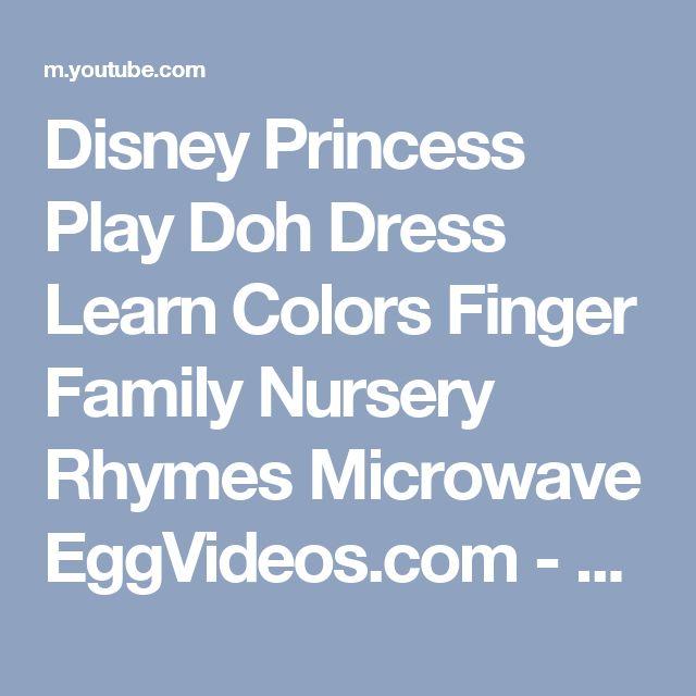 Disney Enchanted Nursery Cinderella Baby Doll In Blue: 1000+ Ideas About Disney Princess Nursery On Pinterest
