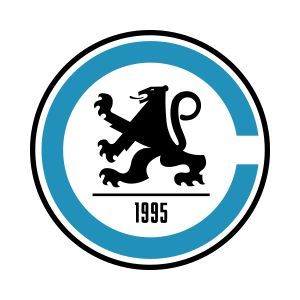 443 best images about best soccer badges patches on pinterest logos football team and football. Black Bedroom Furniture Sets. Home Design Ideas