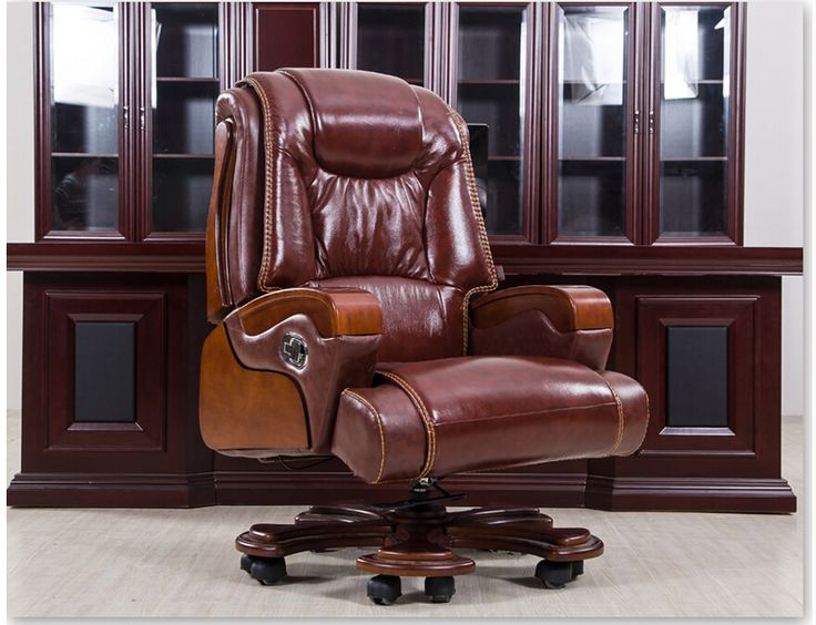 Cheap computer chair, Buy Quality boss chair directly from China swivel chair Suppliers: Large chairs. Leather boss chair. Massage can lie lifting household computer chair swivel chair