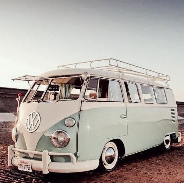 safari windows vw bus ☮ pinned by http://seowpb.com/author/samlee561/