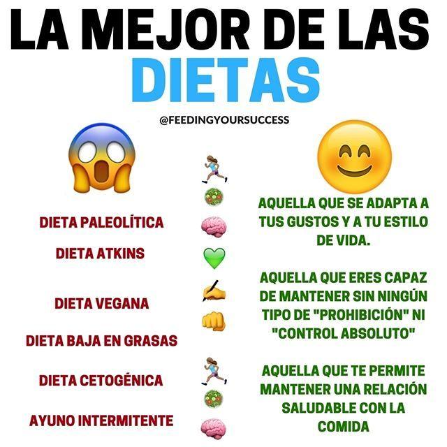 Cual es la dieta de atkins