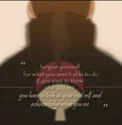 Sasuke To Itachi Quotes. QuotesGram