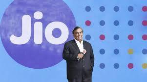 जियो का एक और बड़ा धमाका अब Ola और Uber की हो जाएगी छुट्टी !