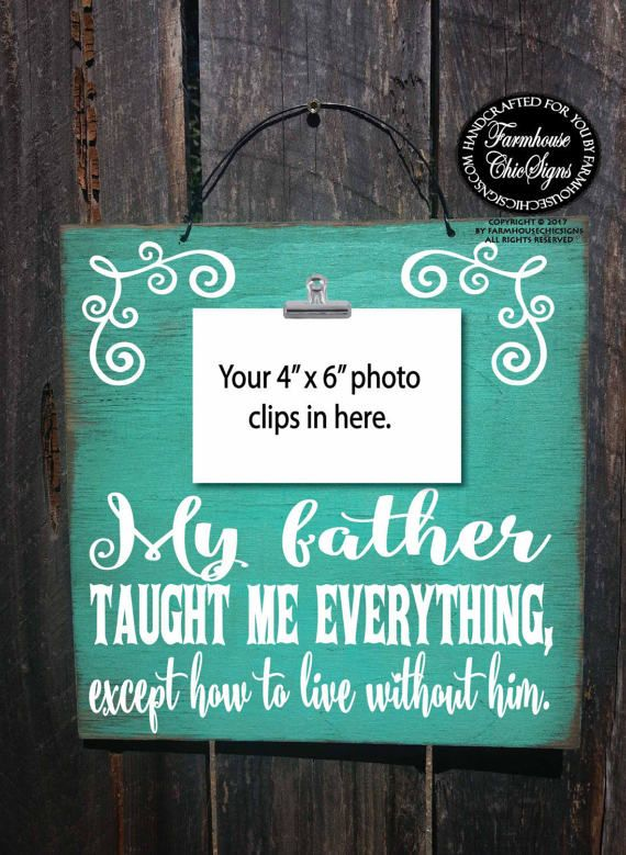 memorial gift, in loving memory of dad, memorial plaque, in loving memory sign, father memorial, angel dad, father remembrance gifts
