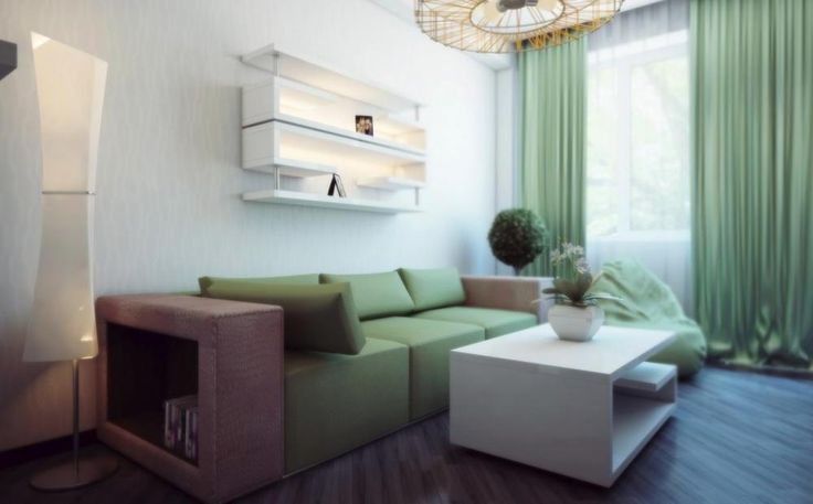 Living Room Nice Superb Ideas For Small Living Room Design Living Room