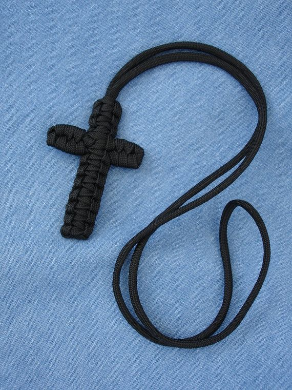 Como fazer uma cruz para brincos ou pingentes.Se você gosta de cruz como bijuteria, então você vai curtir esta postagem.