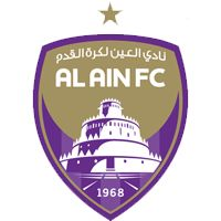 Al Ain FC - United Arab Emirates