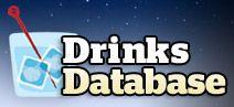 Drinks Database