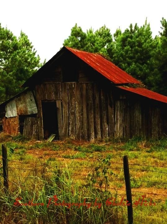 141 best images about texas old barns on pinterest ps for Barn houses in texas