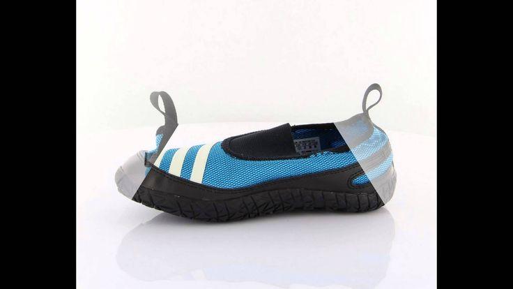 Adidas Jawpaw K çocuk bebek yüzme ayakkabı modeli indirimler http://www.vipcocuk.com/cocuk-spor-ayakkabi vipcocuk.com'da satılan tüm markalar/ürünler Orjinaldir ve adınıza faturalandırılmaktadır.   vipcocuk.com bir KORAYSPOR iştirakidir.