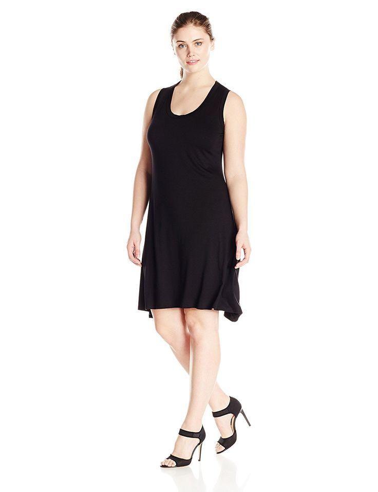 1180 Best Plus Size Dresses Images On Pinterest Plus Size Clothing