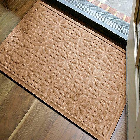 Microfibre® Low Profile 2 Foot X 3 Foot Door Mat