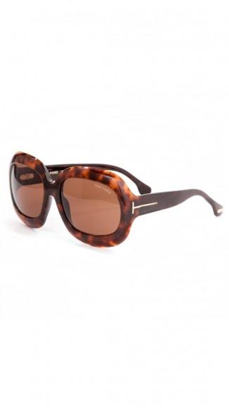 Bianco Sunglasses by Tom Ford: Sun Glasses, Favorite Things, Sunglasses Addiction, Fashion Victim, Mimi Time, Bianco Sunglasses, Fashion Queen, Hater Blockers